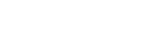 liceo_castelan_blanco
